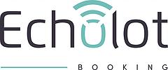 Echolot Booking : Künstler- und Konzertagentur
