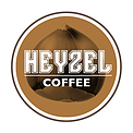 HEYZEL Coffee :  HEYZEL COFFEE GmbH