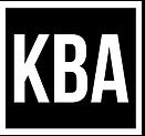 Konzertbüro Augsburg : Veranstaltungsplanung & Künstlermanagement