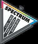 Spectrum : Live- und Partyclub Augsburg