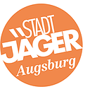 Stadtjäger Augsburg : Urban Marketing & Events