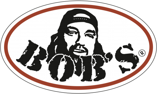 BOB'S Gastronomie-und Veranstaltungs-GmbH :