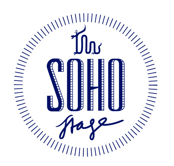 Soho Stage : Konzerte & Popkultur